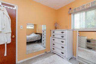 Photo 13: 3143 Irma St in Victoria: Vi Burnside House for sale : MLS®# 844271