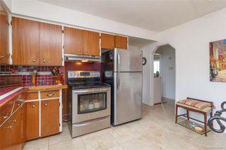 Photo 7: 3143 Irma St in Victoria: Vi Burnside House for sale : MLS®# 844271