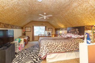 Photo 17: 3143 Irma St in Victoria: Vi Burnside House for sale : MLS®# 844271