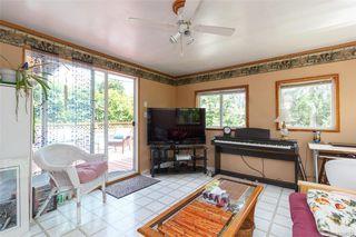 Photo 9: 3143 Irma St in Victoria: Vi Burnside House for sale : MLS®# 844271
