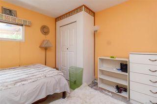 Photo 12: 3143 Irma St in Victoria: Vi Burnside House for sale : MLS®# 844271
