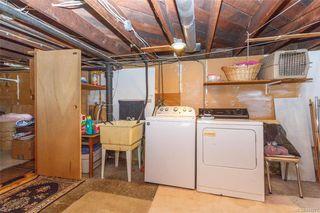 Photo 19: 3143 Irma St in Victoria: Vi Burnside House for sale : MLS®# 844271