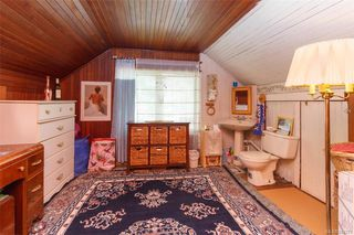 Photo 18: 3143 Irma St in Victoria: Vi Burnside House for sale : MLS®# 844271