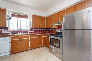 Photo 6: 3143 Irma St in Victoria: Vi Burnside House for sale : MLS®# 844271