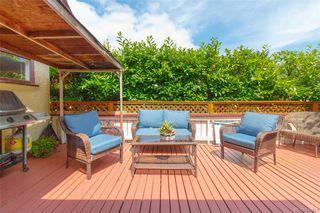 Photo 21: 3143 Irma St in Victoria: Vi Burnside House for sale : MLS®# 844271