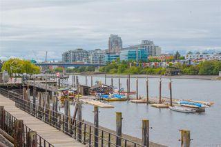 Photo 44: 3143 Irma St in Victoria: Vi Burnside House for sale : MLS®# 844271