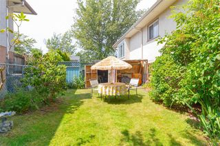 Photo 25: 3143 Irma St in Victoria: Vi Burnside House for sale : MLS®# 844271