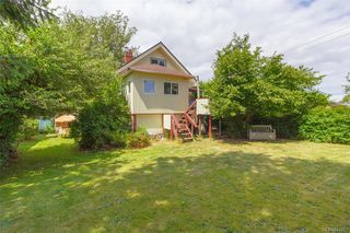 Photo 28: 3143 Irma St in Victoria: Vi Burnside House for sale : MLS®# 844271