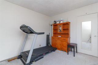 Photo 11: 3143 Irma St in Victoria: Vi Burnside House for sale : MLS®# 844271