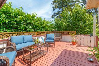 Photo 22: 3143 Irma St in Victoria: Vi Burnside House for sale : MLS®# 844271