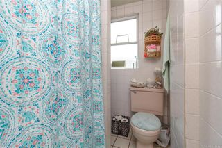 Photo 15: 3143 Irma St in Victoria: Vi Burnside House for sale : MLS®# 844271