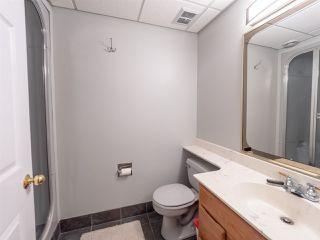 Photo 46: 312 WOLF RIDGE Point in Edmonton: Zone 22 House for sale : MLS®# E4208030