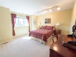 Photo 32: 312 WOLF RIDGE Point in Edmonton: Zone 22 House for sale : MLS®# E4208030
