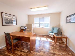 Photo 7: 312 WOLF RIDGE Point in Edmonton: Zone 22 House for sale : MLS®# E4208030