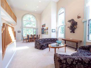Photo 11: 312 WOLF RIDGE Point in Edmonton: Zone 22 House for sale : MLS®# E4208030