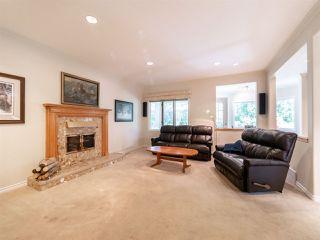 Photo 19: 312 WOLF RIDGE Point in Edmonton: Zone 22 House for sale : MLS®# E4208030