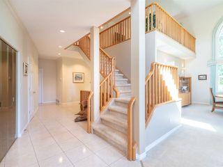 Photo 13: 312 WOLF RIDGE Point in Edmonton: Zone 22 House for sale : MLS®# E4208030