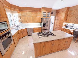 Photo 15: 312 WOLF RIDGE Point in Edmonton: Zone 22 House for sale : MLS®# E4208030