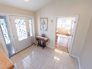 Photo 6: 312 WOLF RIDGE Point in Edmonton: Zone 22 House for sale : MLS®# E4208030