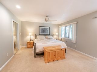 Photo 45: 312 WOLF RIDGE Point in Edmonton: Zone 22 House for sale : MLS®# E4208030