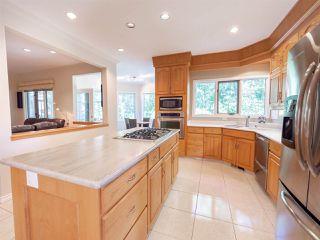 Photo 14: 312 WOLF RIDGE Point in Edmonton: Zone 22 House for sale : MLS®# E4208030