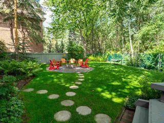 Photo 2: 312 WOLF RIDGE Point in Edmonton: Zone 22 House for sale : MLS®# E4208030