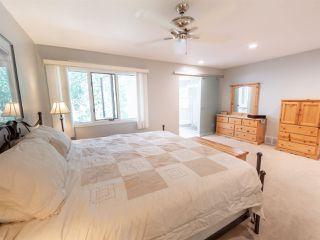 Photo 28: 312 WOLF RIDGE Point in Edmonton: Zone 22 House for sale : MLS®# E4208030
