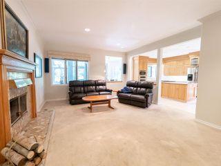 Photo 20: 312 WOLF RIDGE Point in Edmonton: Zone 22 House for sale : MLS®# E4208030