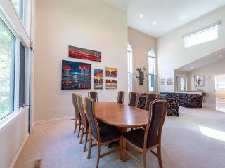 Photo 9: 312 WOLF RIDGE Point in Edmonton: Zone 22 House for sale : MLS®# E4208030