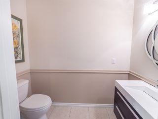 Photo 26: 312 WOLF RIDGE Point in Edmonton: Zone 22 House for sale : MLS®# E4208030