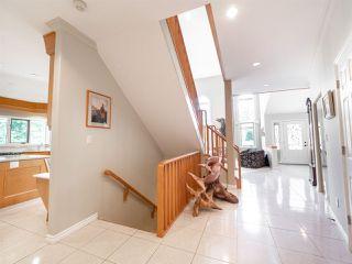 Photo 24: 312 WOLF RIDGE Point in Edmonton: Zone 22 House for sale : MLS®# E4208030