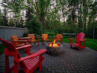 Photo 4: 312 WOLF RIDGE Point in Edmonton: Zone 22 House for sale : MLS®# E4208030