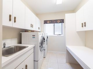 Photo 27: 312 WOLF RIDGE Point in Edmonton: Zone 22 House for sale : MLS®# E4208030