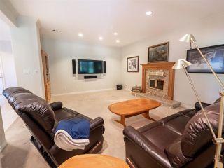 Photo 18: 312 WOLF RIDGE Point in Edmonton: Zone 22 House for sale : MLS®# E4208030