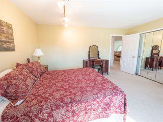 Photo 31: 312 WOLF RIDGE Point in Edmonton: Zone 22 House for sale : MLS®# E4208030