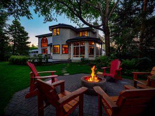 Photo 5: 312 WOLF RIDGE Point in Edmonton: Zone 22 House for sale : MLS®# E4208030