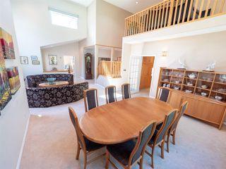 Photo 10: 312 WOLF RIDGE Point in Edmonton: Zone 22 House for sale : MLS®# E4208030