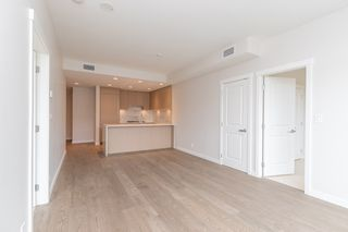 Photo 11: 503 3533 ROSS Drive in Vancouver: University VW Condo for sale (Vancouver West)  : MLS®# R2480878