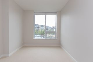 Photo 21: 503 3533 ROSS Drive in Vancouver: University VW Condo for sale (Vancouver West)  : MLS®# R2480878