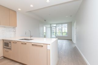 Photo 14: 503 3533 ROSS Drive in Vancouver: University VW Condo for sale (Vancouver West)  : MLS®# R2480878