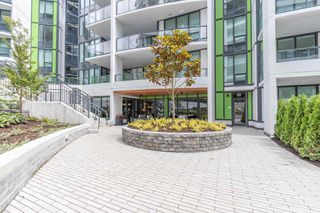 Photo 30: 503 3533 ROSS Drive in Vancouver: University VW Condo for sale (Vancouver West)  : MLS®# R2480878