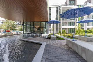 Photo 26: 503 3533 ROSS Drive in Vancouver: University VW Condo for sale (Vancouver West)  : MLS®# R2480878