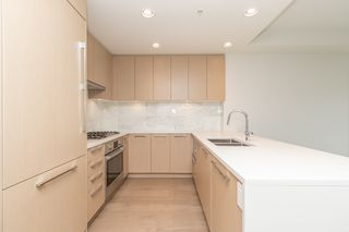 Photo 15: 503 3533 ROSS Drive in Vancouver: University VW Condo for sale (Vancouver West)  : MLS®# R2480878