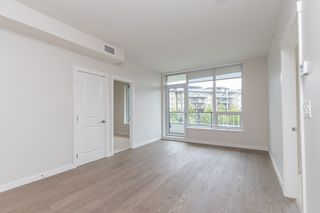 Photo 8: 503 3533 ROSS Drive in Vancouver: University VW Condo for sale (Vancouver West)  : MLS®# R2480878
