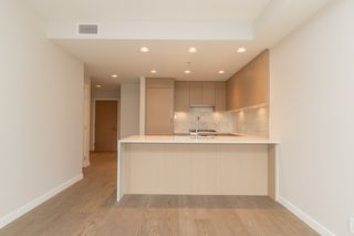 Photo 19: 503 3533 ROSS Drive in Vancouver: University VW Condo for sale (Vancouver West)  : MLS®# R2480878