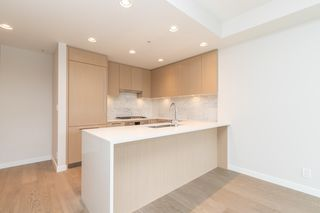 Photo 18: 503 3533 ROSS Drive in Vancouver: University VW Condo for sale (Vancouver West)  : MLS®# R2480878