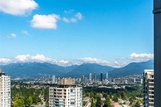 """Photo 27: 1901 4688 KINGSWAY in Burnaby: Metrotown Condo for sale in """"STATION SQUARE"""" (Burnaby South)  : MLS®# R2485015"""