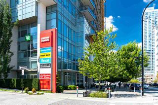 """Photo 36: 1901 4688 KINGSWAY in Burnaby: Metrotown Condo for sale in """"STATION SQUARE"""" (Burnaby South)  : MLS®# R2485015"""