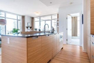 """Photo 14: 1901 4688 KINGSWAY in Burnaby: Metrotown Condo for sale in """"STATION SQUARE"""" (Burnaby South)  : MLS®# R2485015"""