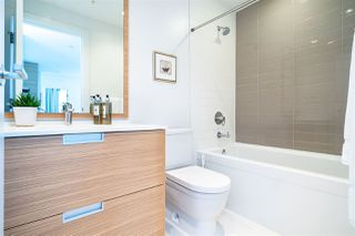 """Photo 23: 1901 4688 KINGSWAY in Burnaby: Metrotown Condo for sale in """"STATION SQUARE"""" (Burnaby South)  : MLS®# R2485015"""